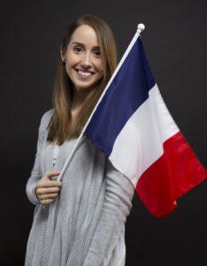 Das Business in Frankreich funktioniert anders (Foto: Pixabay)