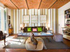 Im Fontelunga Hotel & Villas sind Gäste mit Hunden besonders gern gesehen