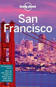 TRAVELbusiness-Buchtipp: San Francisco