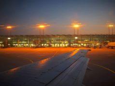 Flugsicherheit: 119 Airlines haben Betriebsverbot in der Europäischen Union (Foto: Ralph Klein, Pixabay)
