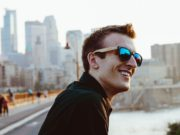 Ein kostenloses Programm für mehr Zufriedenheit auf Geschäftsreisen (Foto: Pixaby)