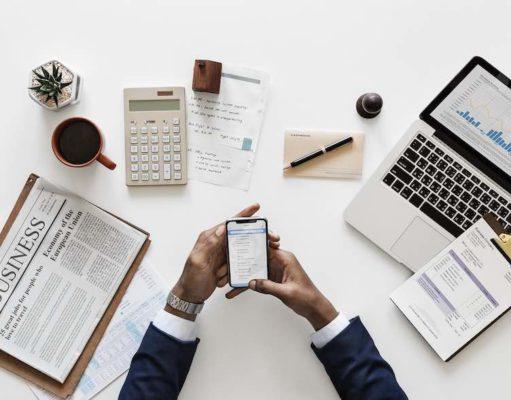 Price Tracking hilft beim Sparen der Geschäftsreisekosten