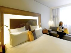Hotelpreise gehen weltweit nach oben: Übernachten ist ist laut HRS-Hotelpreisradar für Reisende teurer geworden