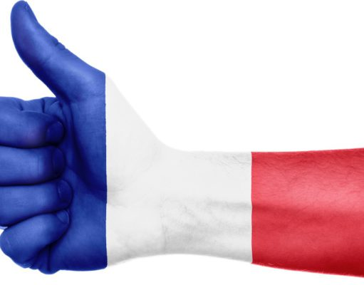 Geschäftsbeziehungen in Frankreich sind trotz deutsch-französischer Freundschaft nicht leicht (Foto: Pixabay)