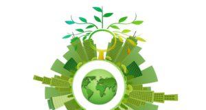 BCD Travel präsentiert Leitlinien für mehr Nachhaltigkeit