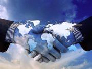 KPMG und International SOS arbeiten künftig zusammen und bieten so Unternehmen mehr Sicherheit für ihre Geschäftsreisenden (Foto: Geralt, Pixabay)