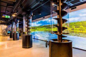Wodka Museum: Die Entstehungsgeschichte des polnischen Nationalgetränks