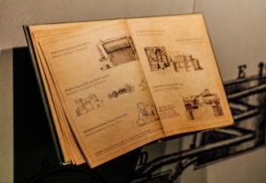Wodka Museum in Warschau: Die geheimen Rezepte zur Herstellung von Wodka