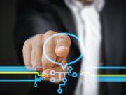 Was ist Sourcing? Eine neue Inform-Serie schließt eine Wissenslücke im Travel Management (Geralt, Pixabay)