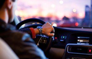 Hilfreiche Business Tipps für den Business Trip sparen Zeit, Geld und Nerven (Foto: Pixabay)