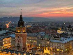 Einst war Krakau Polens Hauptstadt, wo Könige und Geistliche regierten. Heute ist Krakau die zweitgrößte Stadt Polens mit einzigartigen Kulturschätzen und pulsierendem Leben (Foto: www.krakow.travel)