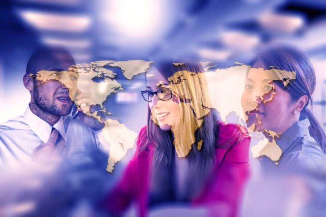 SAP Concur feiert 25 Jahre digitale Innovation im globalen Travel Managemetn (Pixabay)