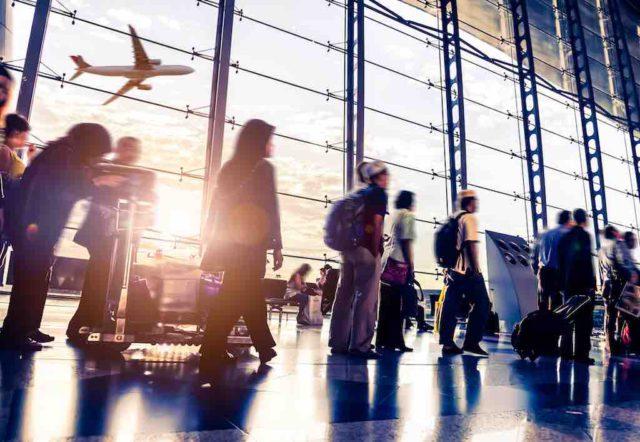 Die Digitalisierung im Travel Management kann den persönlichen Kundenkontakt nicht ersetzen (Foto: iStock)