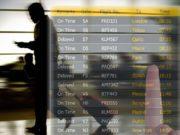 Der EuGH hat jetzt zugunsten eines Passagiers ein für die Zukunft wegweisendes Urteil gefällt (Foto: Archiv, SITA)