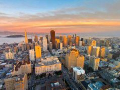 HRS Goes West: Der Hotel Solutions-Anbieter expandiert nach San Francisco (Foto: Adam Derewecki, Pixabay)