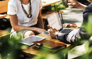 Travel Manager rufen nach Qualitätsmessung der Geschäftsreiseprogramme (Foto: Pixabay)