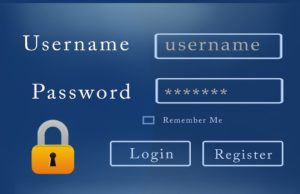 Neuseeland will von Geschäftsreisenden und Touristen bei der Einreise alle Passwörter sehen (Foto: Pixabay)