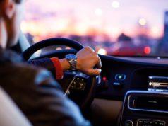 Die Abrechnung von Fahrtkosten mit dem Privatauto werden von Firmen zu selten kontrolliert (Foto: Pixabay)