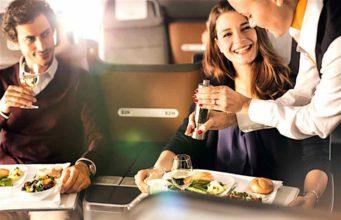 Bleisure Travel lieht im Trend und zu zweit macht mehr Spaß und motiviert vielreisende Arbeitnehmer