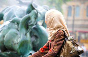 Halal Travel sorgt in der Reiseindustrie für hohe Umsätze (Foto: Steve Bidmead, Pixabay)
