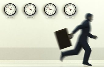 Die Sicherheit der Reisenden hat für Unternehmen absoluten Vorrang (Foto: iStock)