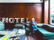 Wie Hoteliers nach dem erzwungenen Stillstand durch das Coronavirus wieder durchstarten können (Foto: Pixabay)