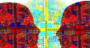 Künstliche Intelligenz (KI) im Travel Management hilft viel Zeit, Geld und Nerven der Travel Manager zu sparen (Foto: Pixabay)