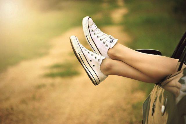 Wie planen Sie ihren Urlaub? Sind Sie ein Träumer, ein Nervenbündel oder ein Reisemanager? (Foto: Pixabay)