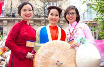 Chinesische Reisetypen sind neugierig, erlebnishungrig und verwöhnt. Vor allem Chinesinnen der Generation Y sind vergnügungssüchtig, haben Sinn für Ästhetisches und für ein gutes Preis-Leistungsverhältnis (Foto: Pixabay)