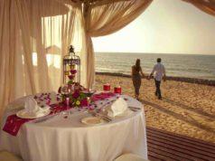 Das Emirat Ras Al Khaimah will mit neuer Tourismus-Strategie mehr Reisende ansprechen (Foto: RAKDA)