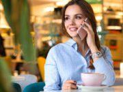 Nachhaltige Geschäftsreisen sind für Frauen wichtiger als für Männer – sagt eine Studie (Foto: Pixabay)