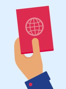 Geschäftsreise nach Kanada: Welches Visum brauchen Sie?