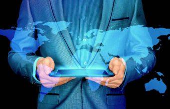 Was Geschäftsreisende jetzt wissen müssen, verrät ein Online-Experte (Foto: Gerd Altmann, Pixabay)