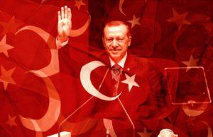 Will die Erdogan-Regierung regimekritische Touristen bei der Einreise in die Türkei festnehmen lassen? (Foto: Gerd Altmann, Pixabay)