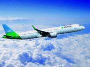 Mit der Low- Cost Airline LEVEL ab 27,99 Euro von Wien nach Amsterdam fliegen. Geht's noch billiger?