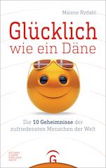 """""""Glücklich wie ein Däne"""" von Malene Rydahl"""