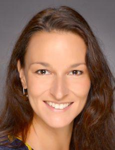 Susanne Philippsen
