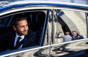 Wer mit Emirates von und nach Dubai fliegt, erhält einen kostenfreien oder vergünstigten Transfer mit Uber