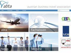 30 Jahre abta im Dienst des Geschäftsreise-Managements und der Travel Manager
