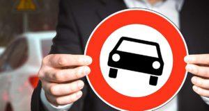 Citymaut und Umweltzonen in Europa: Wo es Fahrverbote und Beschränkungen gibt (Foto: Gerd Altmann, Pixabay)