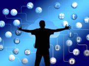 Neue Apps gesucht: Wie kann das Leben von Geschäftsreisenden besser werden (Foto: Geralt, Pixabay)
