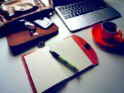 Mobil arbeiten liegt im Trend. Immer mehr Menschen bevorzugen das Home Office (Foto: Pixabay)