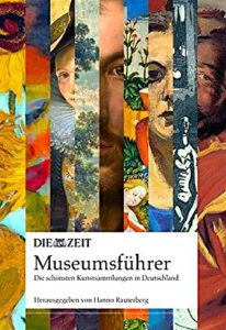 Die Zeit. Museumsführer