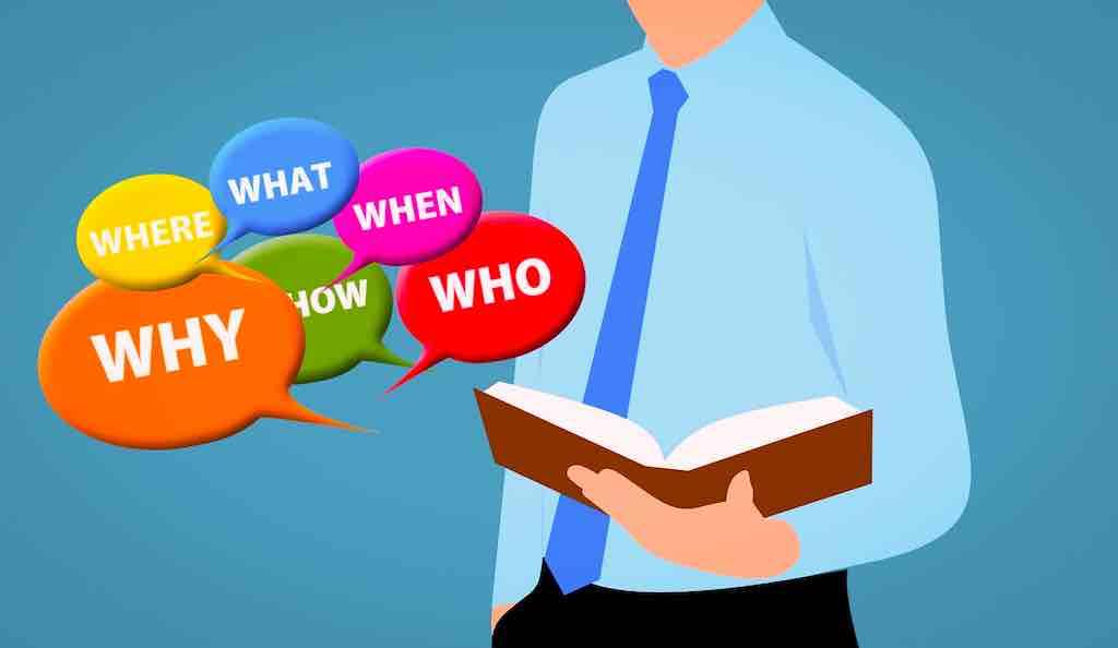 Englisch ist eine wichtige Fremdsprache im Berufsleben (Grafik: Mohamed Hassan, Pixabay)