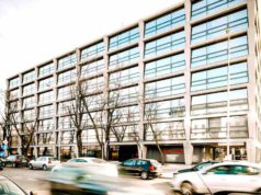 Ein neues Hotel für Geschäftsreisende in Warschau: Das Vienna House Mokotow (Foto: © Vienna House)