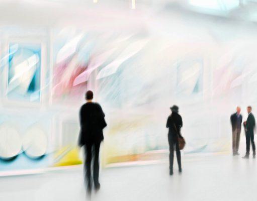 Die Webseite ViMuseo zeigt Kulturinteressierten, was so alles in den Museen der Welt versteckt ist (Foto: Museumsfreund GmbH)