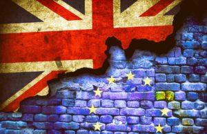 Der harte Brexit steht vor der Tür: Die EU-Kommission informiert jetzt die Bürger (Foto: Rabe, Pixabay)