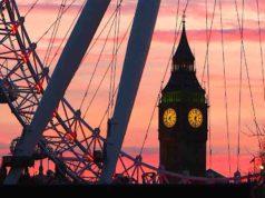 Der Brexit und der Tourismus: Werden weniger Reisende aus der EU nach Großbritannien kommen? (Foto: Georg Langbehn, Pixabay)