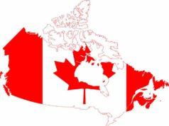 Nur mit dem elektronischen Visum eTA ist die Einreise nach Kanada möglich (Foto: Janeb13, Pixabay)