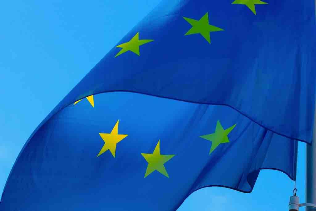 Die EU schenkt dem Wirtschaftsfaktor Tourismus unzureichende Aufmerksamkeit (Foto: Pixel2013, Pixabay)